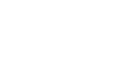 peopleconsulting-logo-inv